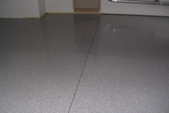 Garage-Coatings-Appleton