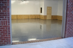 Garage-Floor-Epoxy-Coating-Appleton